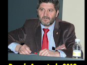 Premio Argentaria 2018 Villanueva Arzobispo