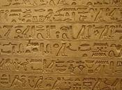 Seshen: Sanación Distancia desde Antiguo Egipto día.