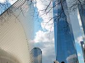 debes evitar segunda visita Nueva York