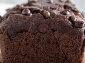 mejor cake chocolate, banana calabacín minutos menos)