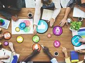 gestión redes sociales proyecto solicitado 2017