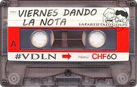 #VDLN 250: Piel de lobo