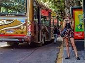 Imágenes urbanas: Buenos Aires