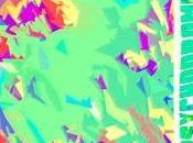 Psychodrome estrena Poppy Juice