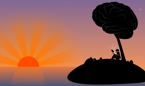 5 consejos para prevenir el Alzheimer - Trucos de salud caseros