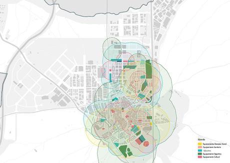 Hacer urbanismo de otra manera: ESCUCHAR para TRANSFORMAR la ciudad