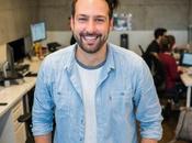 Definiciones Sobre Etapa Inicial Startup Sabías
