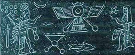 ovnis-mitologia-conjugandoadjetivos