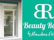 Operación Bikini Cyclone Beauty Room Almudena Perera