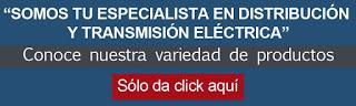 TODO LO QUE NECESITAS SABER DE UN RESTAURADOR ELÉCTRICO