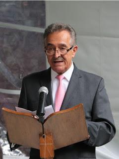 ULTIMAS NOTICIAS CAMIMEX