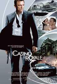 Las 8 mejores películas sobre casinos y algunas curiosidades