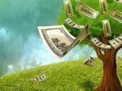 Prosperidad Universal Decretos Invocaciones Poderosos Para Vivir Opulencia, Abundancia, Riqueza Felicidad