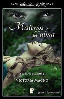 http://www.librosinpagar.info/2018/04/misterios-del-alma-victoria.html