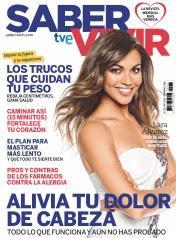 Revistas Mayo 2018 (Regalos, suscripciones y mes que viene)