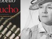 Cartucho, Nellie Campobello