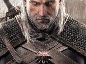 Netflix estrenará 'The Witcher', adaptación televisiva novelas Andrzej Sapkowski, 2020