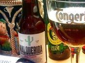Cerveza salud cardiovascular: Buenas noticias para Beerlovers