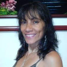 Zonia Linares