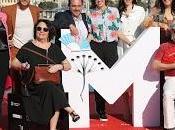 """querida cofradía"""" lleva premio público Festival Málaga"""
