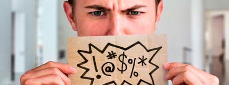 Logofobia: fobias más raras