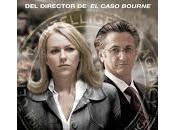 """""""Caza espía"""" (Doug Liman, 2010)"""