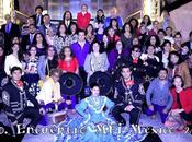 Recuento 2do. Encuentro Internacional Movimiento -México 2018