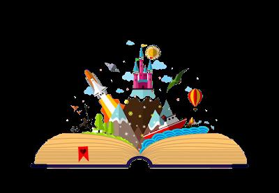 ¿Qué es ser un lector 2.0?
