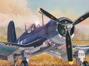 dibujos lápiz pinturas oleo aviones DouglasCastleman