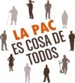 La Junta ordena el pago de la Pac