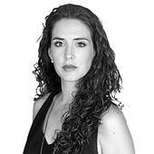 Marta Semitiel