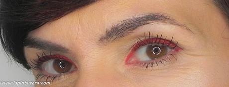 zoom ojos 05