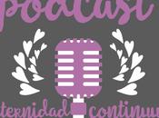 Podcast: ¿Los niños pueden estar acompañados durante pruebas médicas?