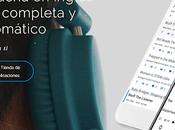 #Podcast Inglés, buena #App para mejorar inglés transcripción subtítulos tiempo real
