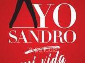 Sandro Eduardo