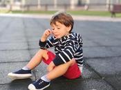 hijo empieza colegio septiembre: cosas tener cuenta