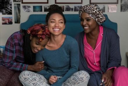 Netflix: Todo lo nuevo que llega en Mayo