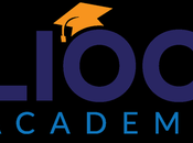 Lioc Academy, academia online años experiencia