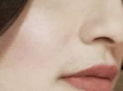 Como hidratar exfoliar labios forma efectiva natural