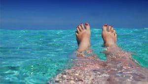 Lo mejor del verano en el Mediterráneo:
