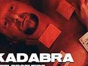 Abrakadrabra, nueva película hermanos Onetti