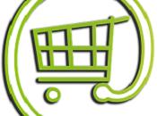 Consejos para realizar compras seguras Internet