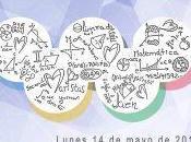 Olimpiada Matemática MARISTA