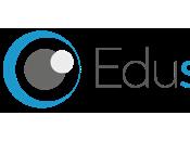 Eduskopia plataforma innovación social