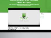 consultora estratégica para empresas CEDEC muestra opiniones testimonios reales canales online