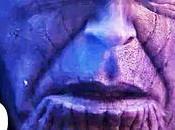 Datos recaudación primer Vengadores: Infinity