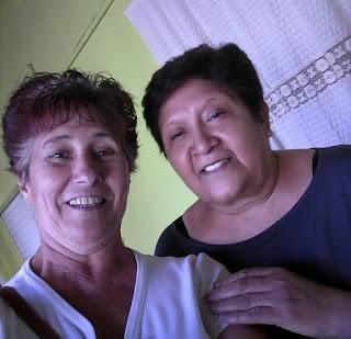 Puelen, La Pampa y los Ranqueles