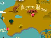 mejores Parques Nacionales Australia