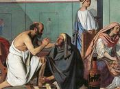 Lectura ilustrada Odisea, cantos XIX-XXI