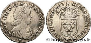 Dar cobre por plata: la estafa francesa a los turcos en el siglo XVII